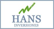 logo hans